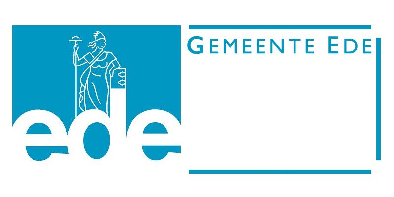 Gemeente Ede & Belgercoaching