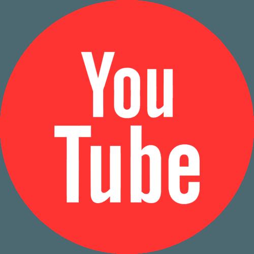YouTtube kanaal BelgerCoaching