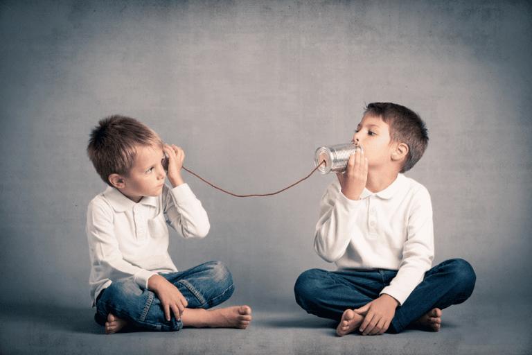 BelgerCoaching Blog Communicatie