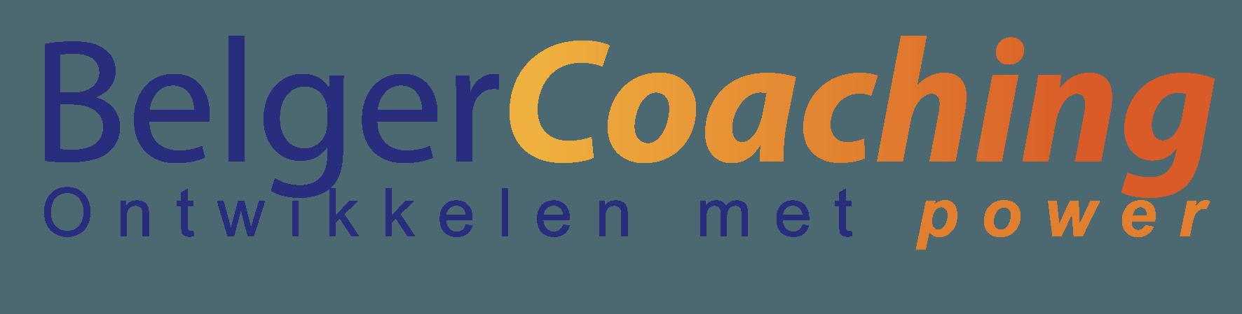 BelgerCoaching | Ontwikkelen met Power