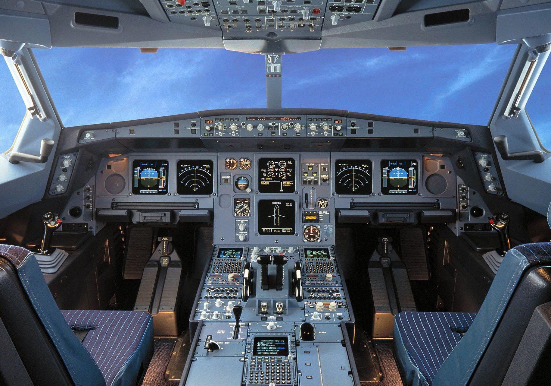 A330_COCKPIT