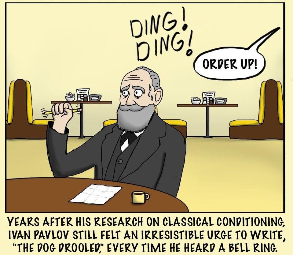 Pavlov (2)