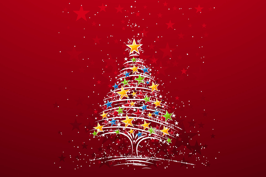 (Kerst) stemming