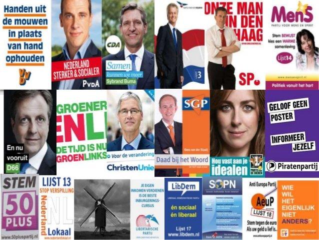 Complexe Equivalentie verkiezingen @ Belgercoaching