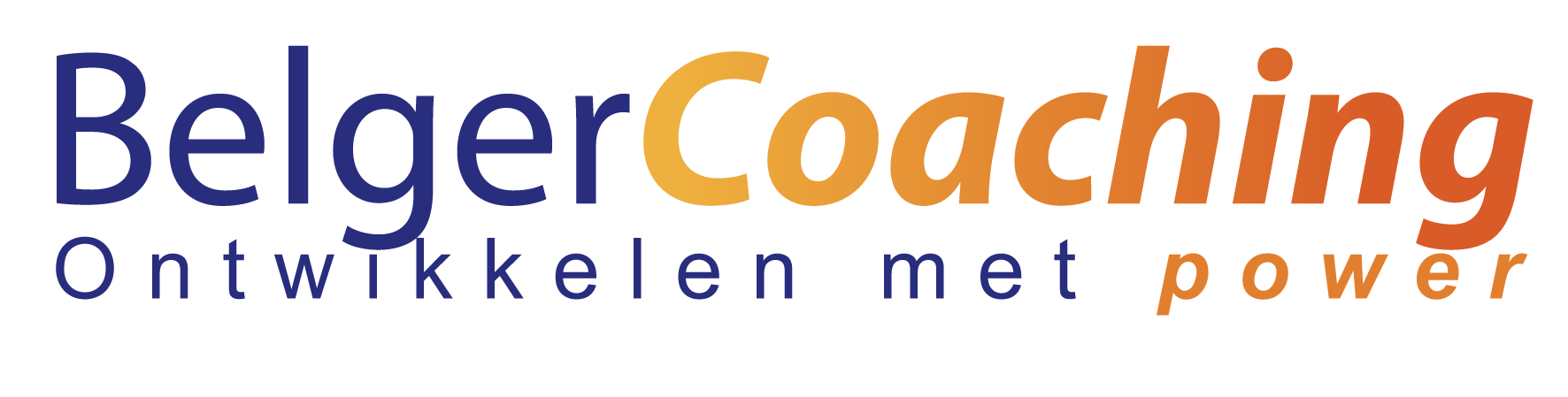 2019 BelgerCoaching transparant
